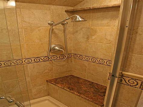 ceramic bathroom tile ideas bathroom ceramic tile patterns for showers shower ideas