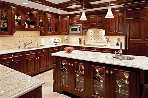 kitchen design ideas with islands architectural kitchens