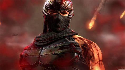 Ninja Gaiden 3 Details Launchbox Games Database