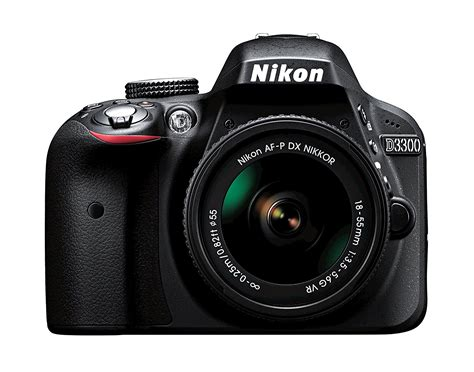 20 Best Camera 2019-2020 Buying Guide