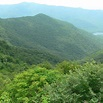 Physical Characteristics of the Appalachian Mountains ...