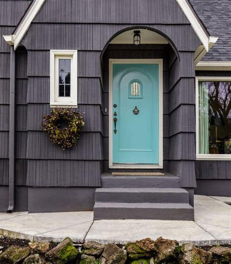 Angela Todd Studios - Portland, Oregon Interior Designers