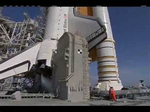 STS-132 Archives - Universe Today