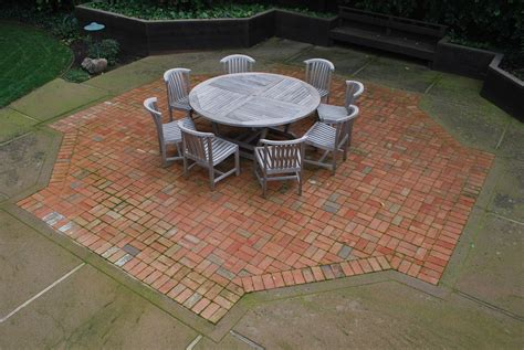 Terrace Simple Patio Brick Patterns Ideas With Round. Walmart Patio Table Replacement Glass. Sam's Club Heritage Patio Furniture. Outdoor Patio Furniture Online Stores. Patio Furniture Near San Jose Ca. Plastic Bistro Patio Furniture. Outdoor Furniture Manufacturers Adelaide. Outdoor Furniture Miami Area. Unique Patio Furniture Old Canal Road Yorba Linda Ca