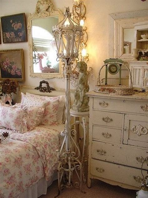 shabby chic floor best 25 shabby chic ls ideas on pinterest shabby chic l shades shabby chic