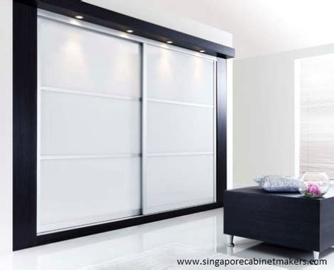 Wardrobe Manufacturers by Built In Wardrobe Specialist Manufacturers Singapore
