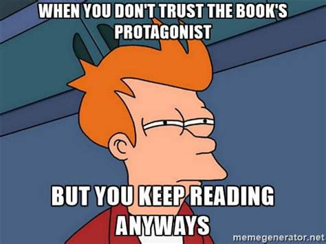 Funny Book Memes - 41 book lover memes only people who love books more than people understand