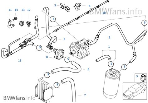 Bmw Water Pump Replacement Wiring Diagram Fuse Box