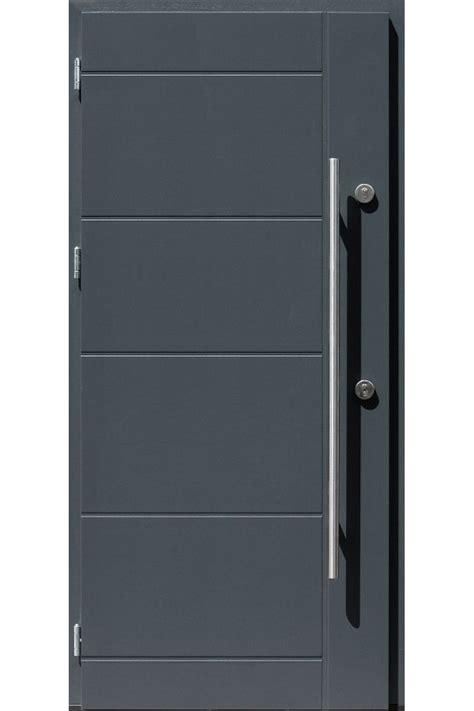 entry door hardware quot yorker quot stainless steel entry door