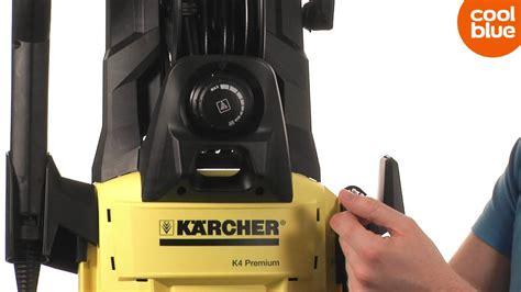 karcher k4 premium karcher k4 premium home hogedrukreiniger nl be