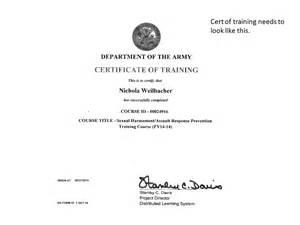 sharp self study training b co 1 185th