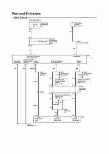 Elantra Touring Wiring Diagram