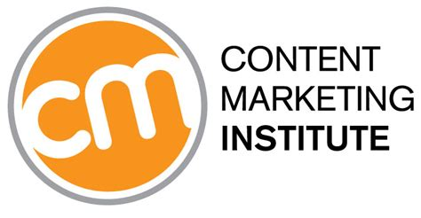 marketing institute success stories copywriter toronto b2b technology and