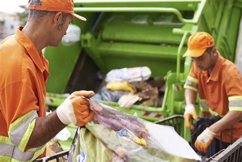 montant taxe ordure menagere montant de la taxe ordures m 233 nag 232 res 2016 pratique fr