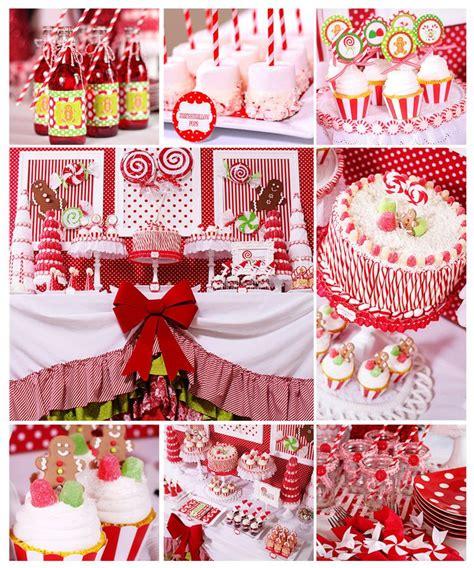 christmas event ideas best 25 themes ideas on theme cocoa bar and