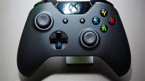 windows 8 xbox 360 controller driver fix xbox one controller errors on windows 8 8 1
