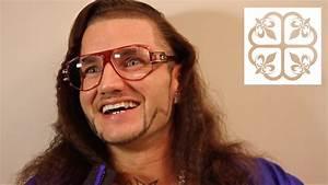 $ealedIVFreshness™: Video: RiFF RaFF x Montreality Interview