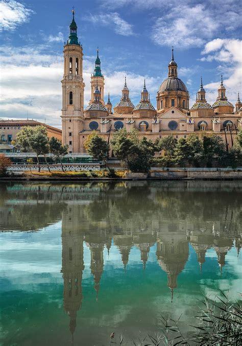 Best 25 Iberian Peninsula Ideas On Pinterest Beautiful