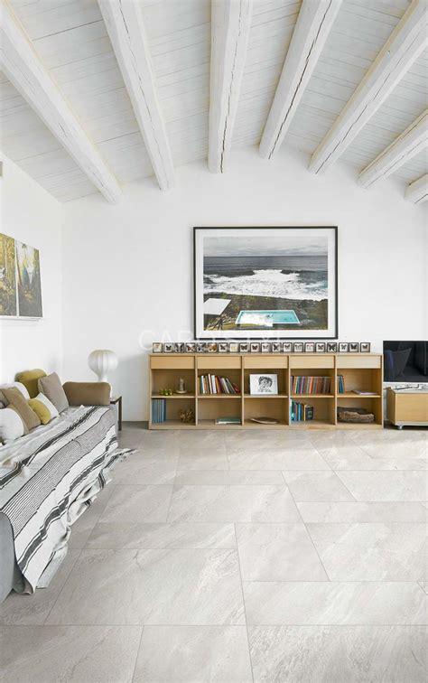 carrelage casa dolce casa stones more m 233 lange de et