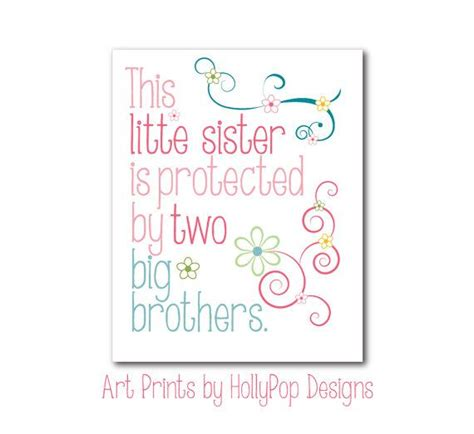 Nursery Little Sister Quotes Quotesgram. Bible Quotes Truth. Sassy Beauty Quotes. Inspiring Quotes Exams. Tattoo Quotes Brainyquote. Beautiful Quotes Related To Love. Best Friend Quotes Marriage. Tumblr Quotes Being Happy. Humor Quotes In The Importance Of Being Earnest