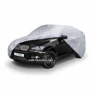 Housse De Protection Voiture Interieur : housse de protection voiture 4x4 audi q7 bmw x5 et x6 ~ Dailycaller-alerts.com Idées de Décoration