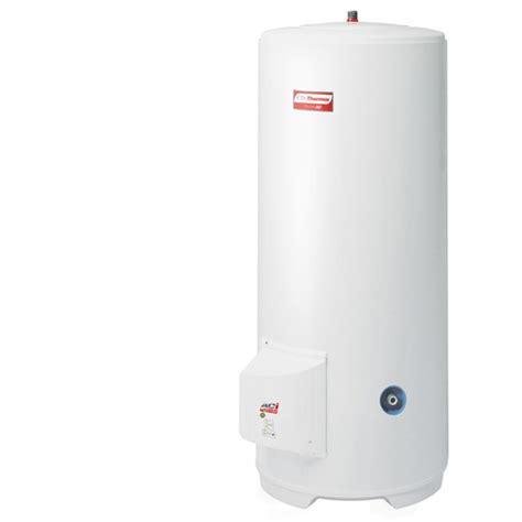 chauffe eau electrique 300l chauffe eau electrique 300l thermor duralis vertical sur socle