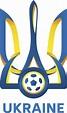 Ukraine national football team - Wikipedia