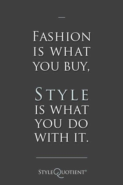 fashion quotes stylequotient vancouver canada street