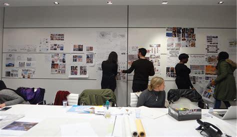 interior design courses at home interior design ba hons undergraduate course london metropolitan university