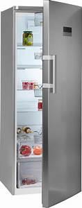 Kühlschrank 160 Cm Hoch : grundig k hlschrank gsn 10620 x 171 4 cm hoch 59 5 cm ~ Watch28wear.com Haus und Dekorationen