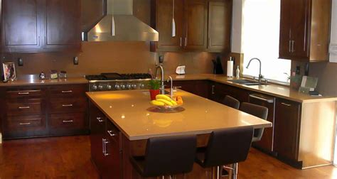blueprints for kitchen cabinets custom kitchen cabinets in southern california c and l 4847