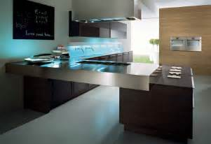 modern kitchen pictures and ideas kitchen modern design d s furniture