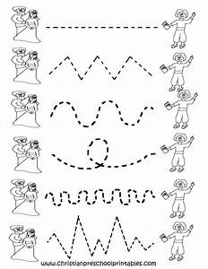 preschool tracing worksheets cakepinscom writing With traceable letters and numbers for preschoolers