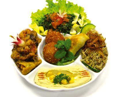 cuisine libanaise mezze la cuisine libanaise proudly vegetarian