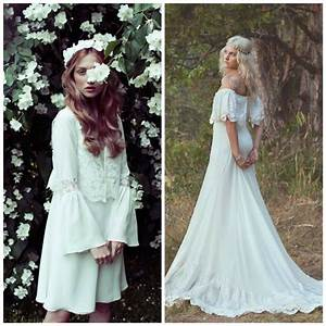 bohemian wedding dress los angelesbohemian fantasy 70s With bohemian wedding dress los angeles