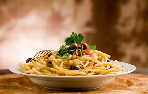 cuisine italie home pazzopazzo ca