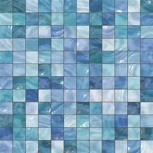 Floor Home And Furnitures Bathroom Marble Flooring Texture