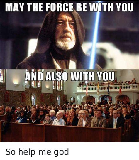 God Help Me Meme - funny so help me god memes of 2016 on sizzle