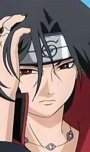 Itachi Uchiha   Narutomasters Wiki   Fandom