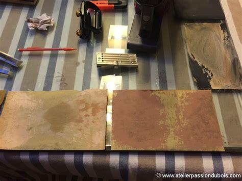 affutage ciseau a bois affutage ciseaux bois atelier du bois