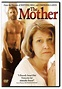 The Mother(2004) - Rotten Tomatoes
