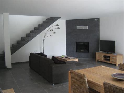 decoration sejour gris et blanc decoration salon gris et marron salon moderne blanc et gris deco maison moderne 22 urbzsims