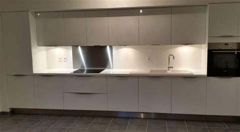 meubles cuisines pas cher cuisine moderne et électroménagers bordeaux cuisine