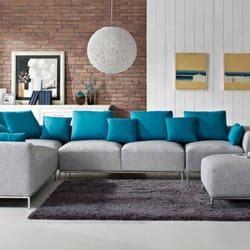 creative furniture galleries    reviews