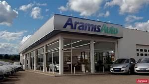 Aramis Auto Seclin : aramis rach te toutes les voitures l 39 argus ~ Gottalentnigeria.com Avis de Voitures