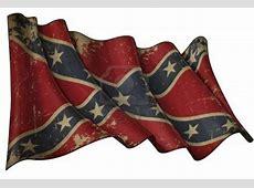 Confederate Rebel Historic Flag Free Images at Clkercom