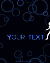 Create Animated Cell Phone Wallpaper - dodo personalized screensavers animated cell phone