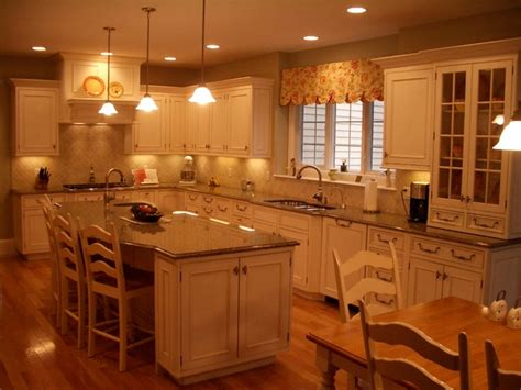 backsplashes in kitchens pictures gourmet kitchen traditional kitchen boston by j b 4286