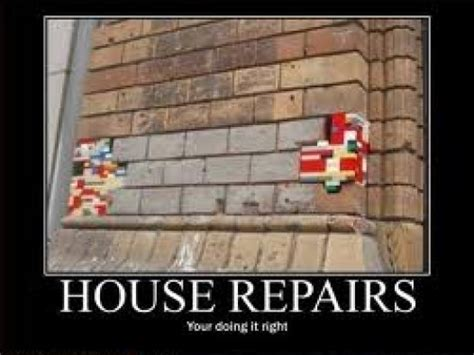 home repair  remodeling problems chicagos real law blog