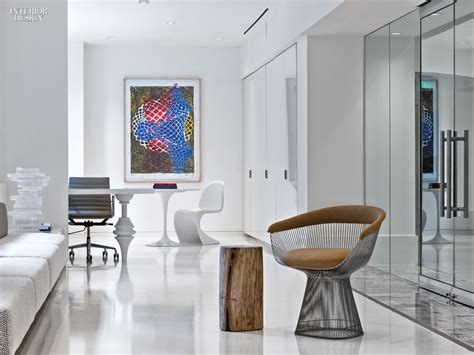 interior decorator houston mars designs houston office for dancie